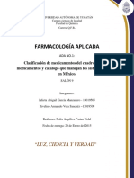 clasificacion_de_farmacos.docx