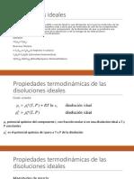 II PARCIAL.pdf