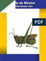 Primaria_Tercer_Grado_Estado_de_Mexico_La_entidad_donde_vivo_Libro_de_texto.pdf