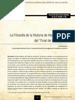 """La-Filosofía-de-la-Historia-de-Hegel-después-del-""""Final-de-la-Historia""""2.pdf"""