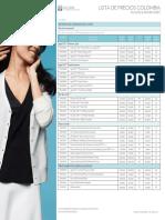 Lista_de_precios_May_2016 COLOMBIA.pdf