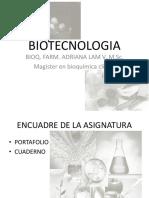 BIOTECNOLOGIA-clase-1.pptx