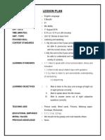 LESSON PLAN 1.docx
