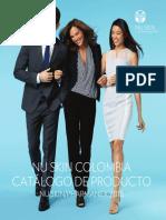 50127037_Product_Catalog_Virtual_2016_(CO).pdf