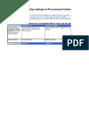 Relais Start MTRP 0029-59 Code 1351019