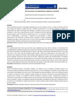 O cotidiano familiar da pessoa com esquizofrenia.pdf