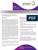 GBPH2013sa0045.pdf