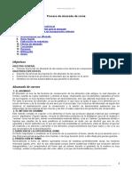 ahumado-carnes.doc