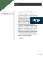 7 people vs corpus.pdf