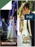 Guia de Noivas e Noivos