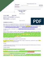 People v. Barra G.R. No. 198020.pdf