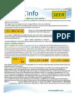 SEER.pdf