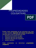 PROPIEDADESCOLIGATIVAS_30492