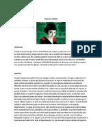 PORTAFOLIO T3