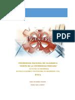LA ÉTICA FORMAL.docx