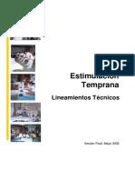 4 Estimulacion_Temprana.pdf