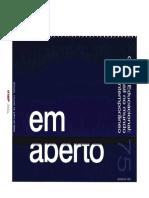 Livro Gestão.pdf