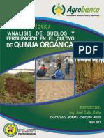 fertilizacion de quinua- Jael Calla Calla.pdf
