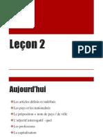 leçon 2_new