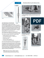 Soils_Field Sampling and Testing.pdf