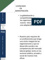 1a.SesionMapacurricularLA2015