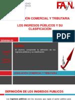 3-SEMANA 3-LEGISLACIÓN COMERCIAL Y TRIBUTARIA.ppt