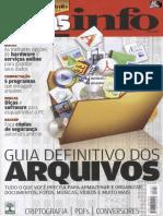 Dicas Info - 57 - Guia Definitivo dos Arquivos.pdf