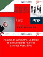 Matriz_IFE__EFE__34637__