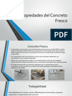 Propiedades del Concreto Fresco.pptx