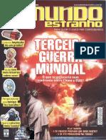 Mundo Estranho - 2008-10.pdf