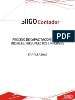 Cartilla 2 Contador 6.1