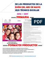 FormatoActas7maPRIMCTE