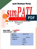 KBK ECT revisi PRINT.pptx
