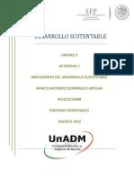 TDSU_U3_EA_MADO