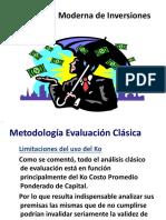 Metodología Evaluación  Moderna 2017 (1).ppt