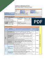 SESIÓN DE APRENDIZAJE N° 3 AREA LATERAL Y TOTAL DEL CILINDRO.docx