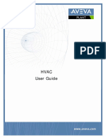 HVAC User Guide.pdf