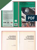LAS PALABRAS NO SON NEUTRAS-1.pdf