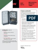 Paragon-8000-Series-English.pdf