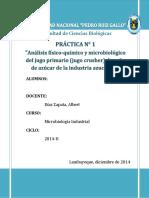 Industrial Practica1 (1)