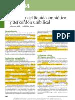 liq amniótico y cordón umbilical.pdf