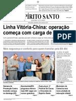 Diario Oficial 2017-06-30 Completo