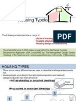 lecture-8-Housing Typology-2.pdf