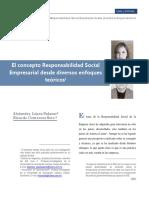 El-Concepto-de-RSE-desde-diversos-enfoques-teóricos.pdf