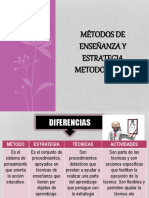 tecnicasdidacticas1-120624103727-phpapp02