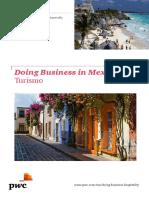 turismo en mexico.pdf