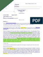 Torres v. People G.R. No. 175074