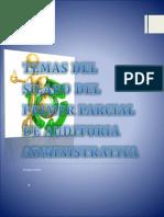 Auditoria Administrativa Temas del Silabo.docx