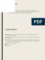 world war 2 lesson 6 copy