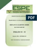 STUDY_GUIDE_III-IV.docx.pdf